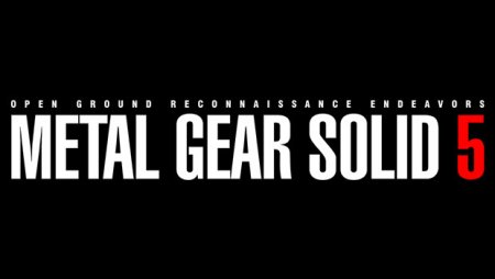 Хидео Коджима недостаточно реалистичности в Metal Gear Solid V